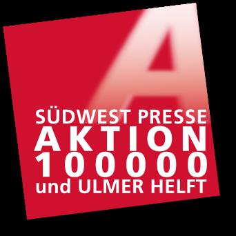 https://www.aktion100000.de/templates/a100k/images/logo-aktion100000_2x.png